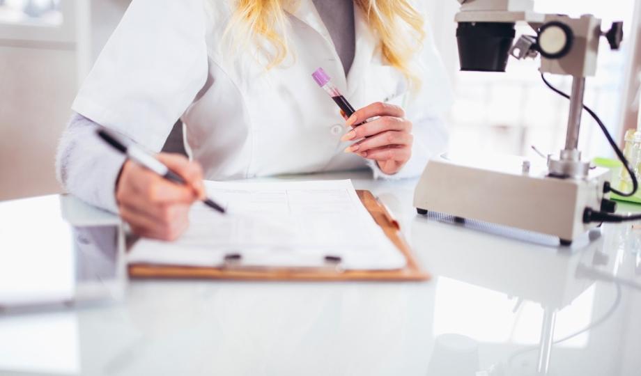 Test medici