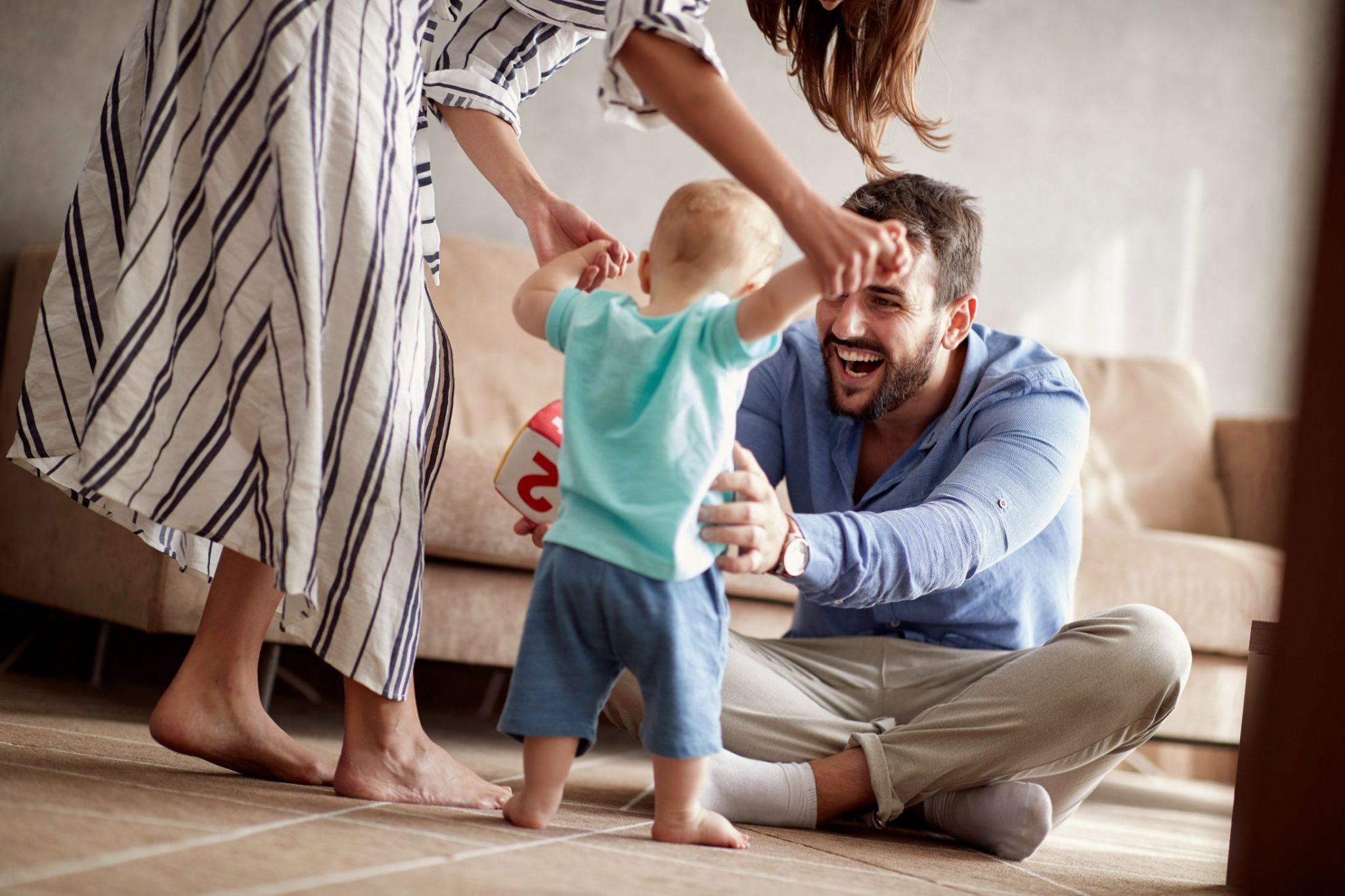 Guaranteed Surrogacy Programs