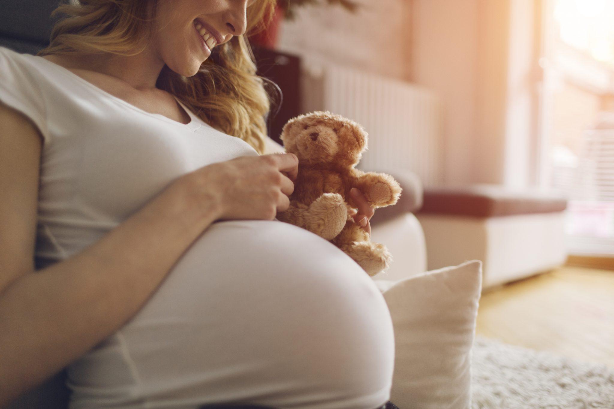 Come trovare la madre surrogata in Messico?