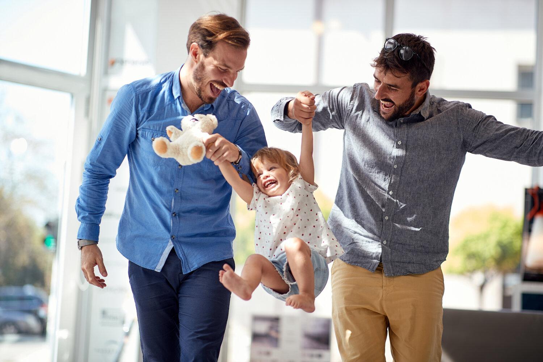 World Center of Baby è la scelta migliore per un'agenzia di maternità surrogata in Ucraina