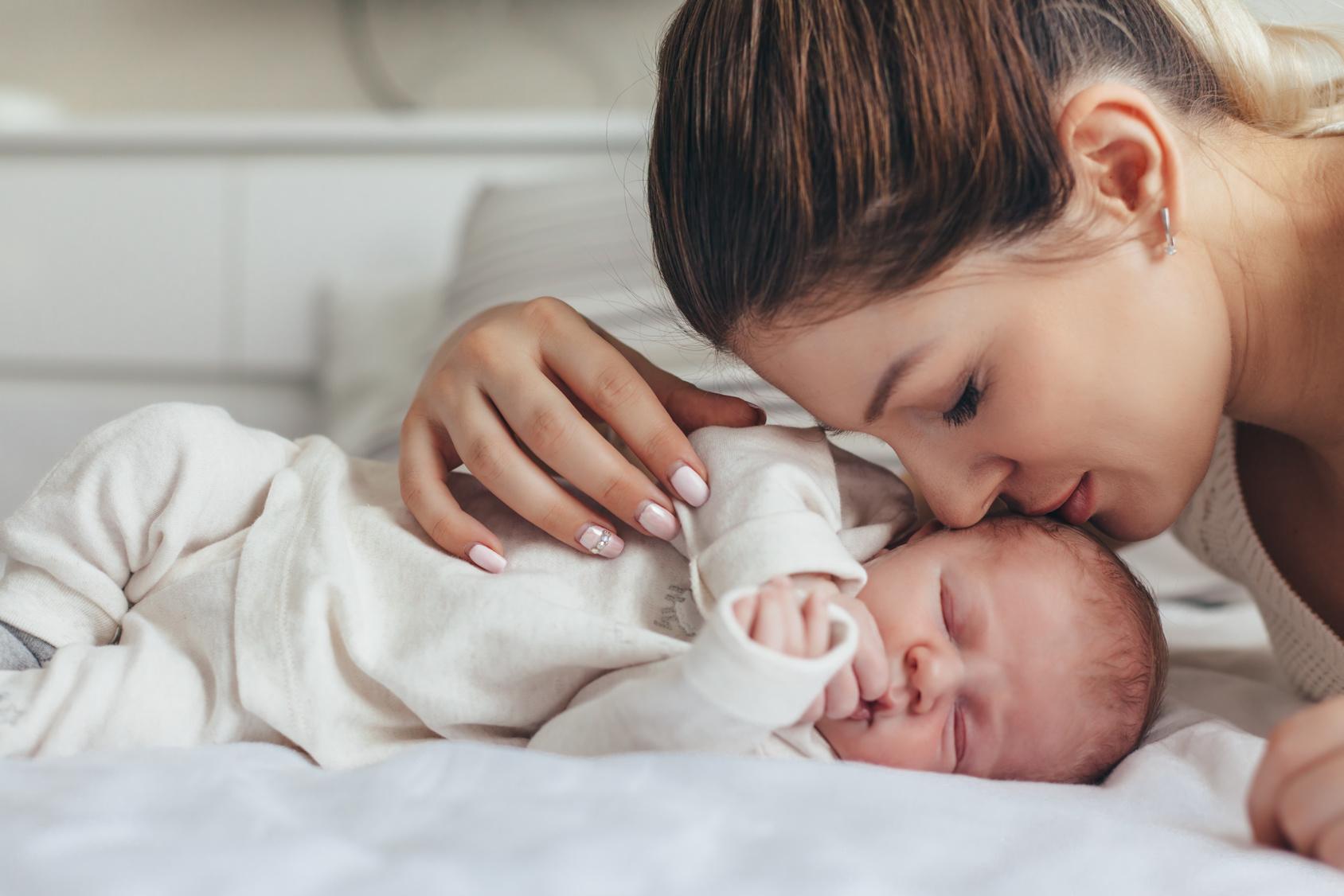 Scegli qualsiasi programma <br>di maternità surrogata con uno sconto del 5%