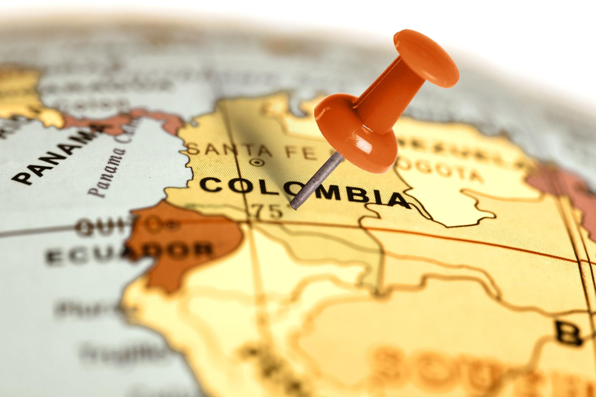 Maternità surrogata in Colombia: cosa dovrebbe sapere (costo, idoneità ed altro)