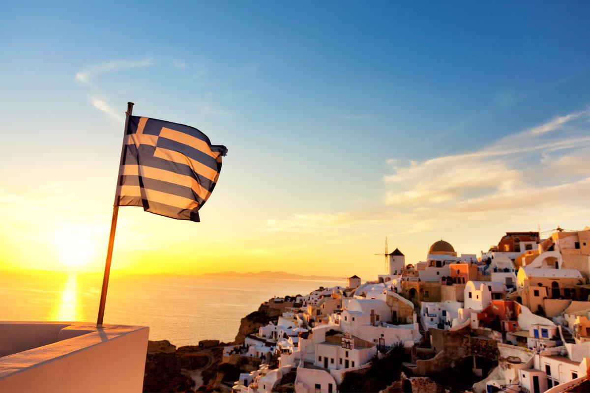 Maternità surrogata in Grecia: i fatti importanti di cui deve prendere nota