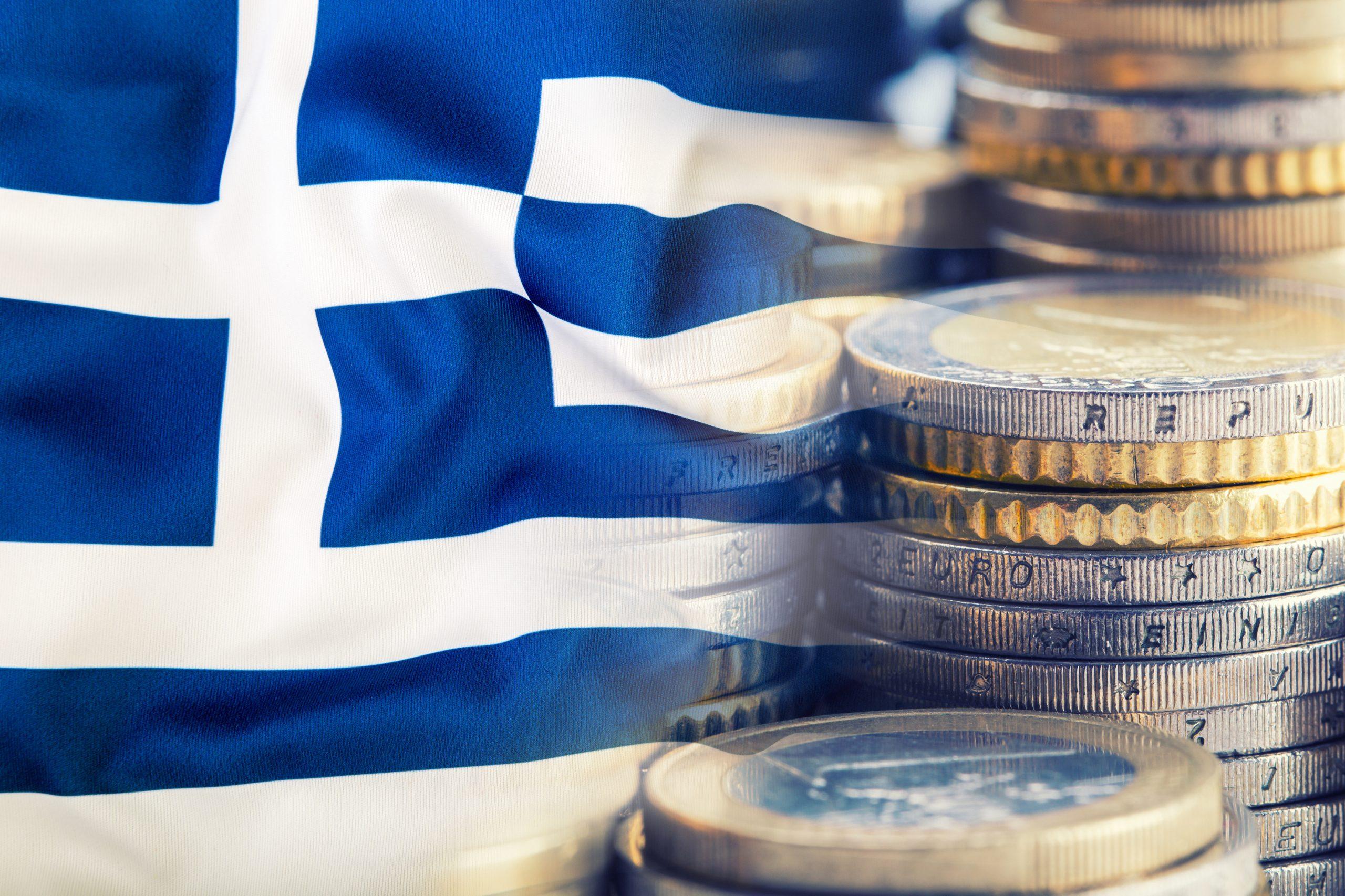 La maternità surrogata il costo in Grecia: è costosa o conveniente?