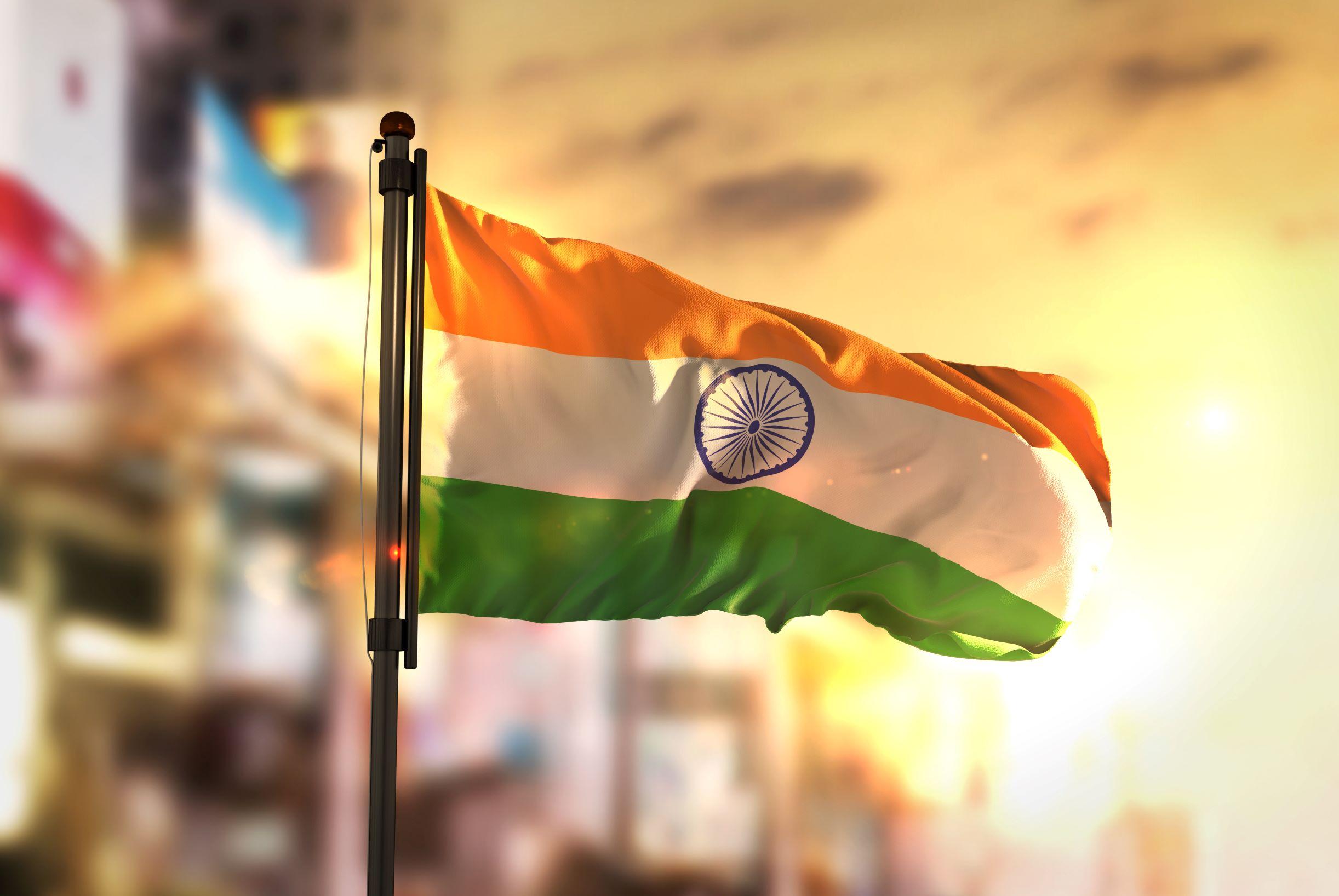 Maternità surrogata in India — È legale utilizzare madri surrogate dall'India?