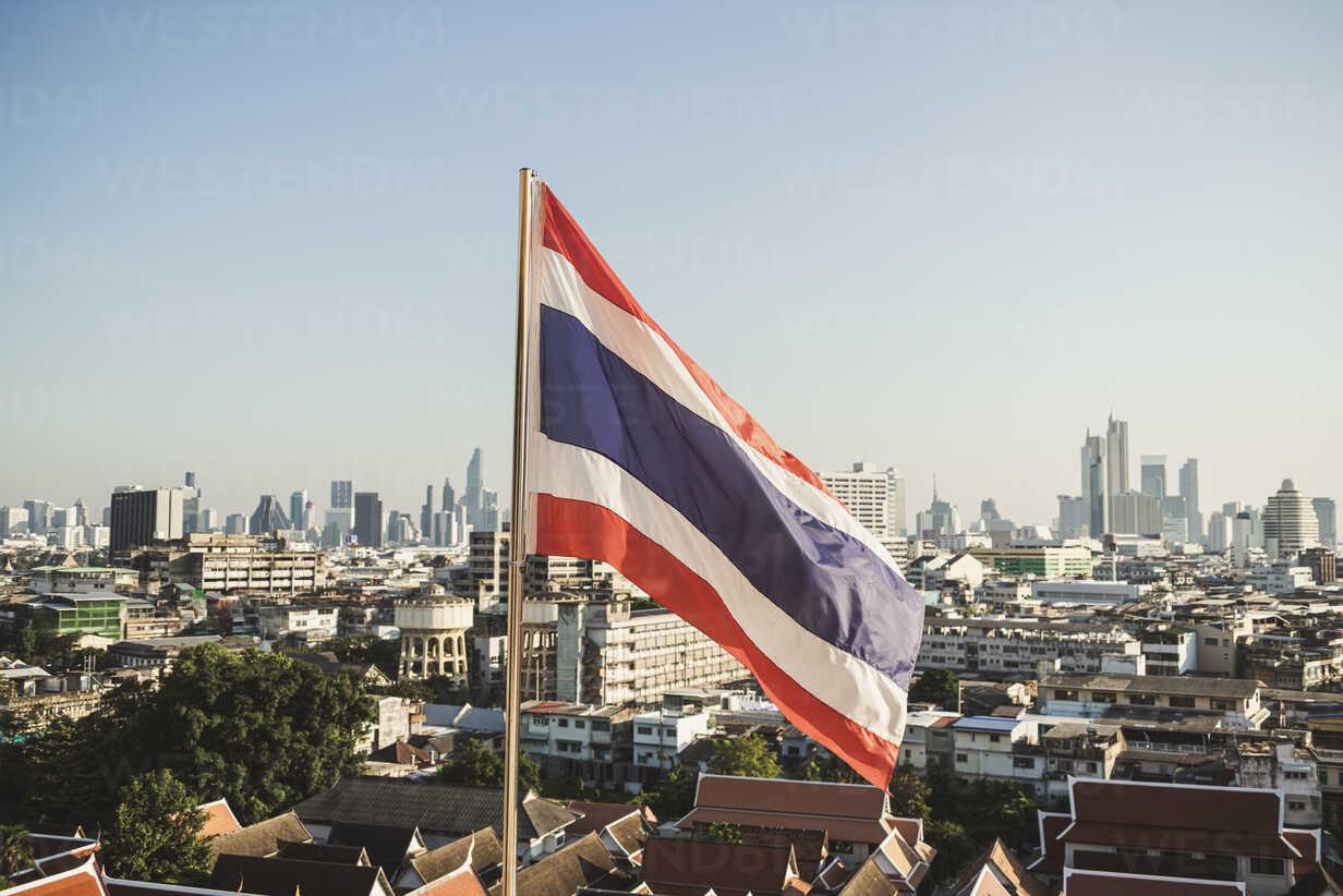 Maternità surrogata in Thailandia